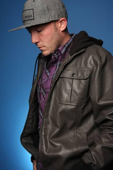 DJ Spotlight: Eddie Edge