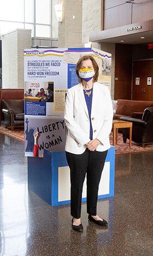 Rightfully Hers Linda Wharton.jpg