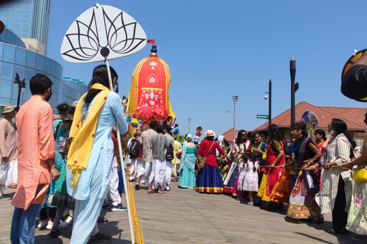 Ratha Yatra celebration in Atlantic City4998.jpg
