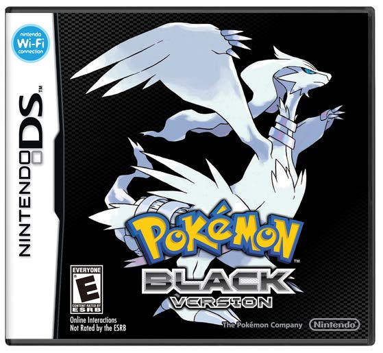 Games: New video games expand vast 'Pokemon' empire