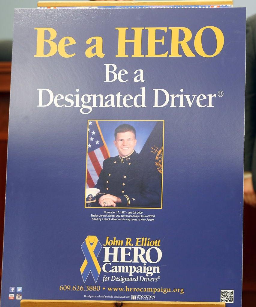 Uber Hero Campaign