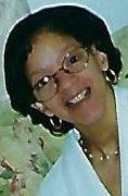 Dickson, Pamela Marie