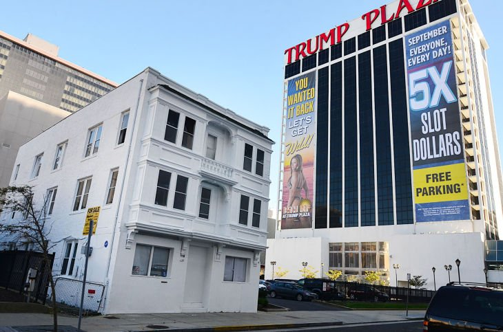 Trump plaza hotel and casino atlantic city parking apple imac memory card slot