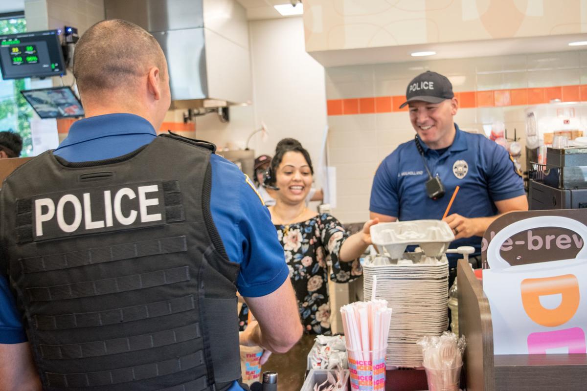 Coffee_Cops (2 of 5)