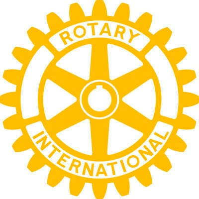 043020_gut_goc_rotary rotary-logo_400