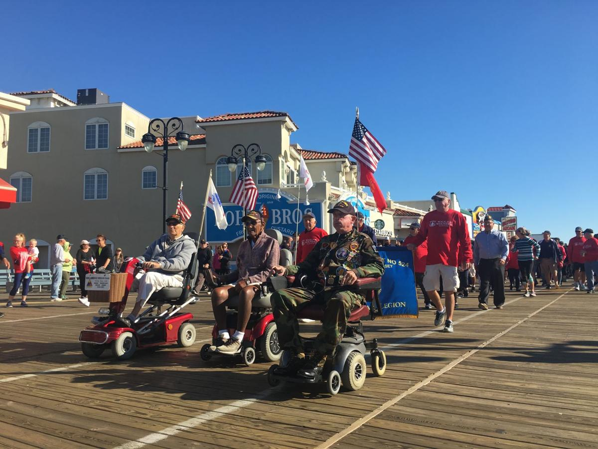 Walk for the Wounded (19)