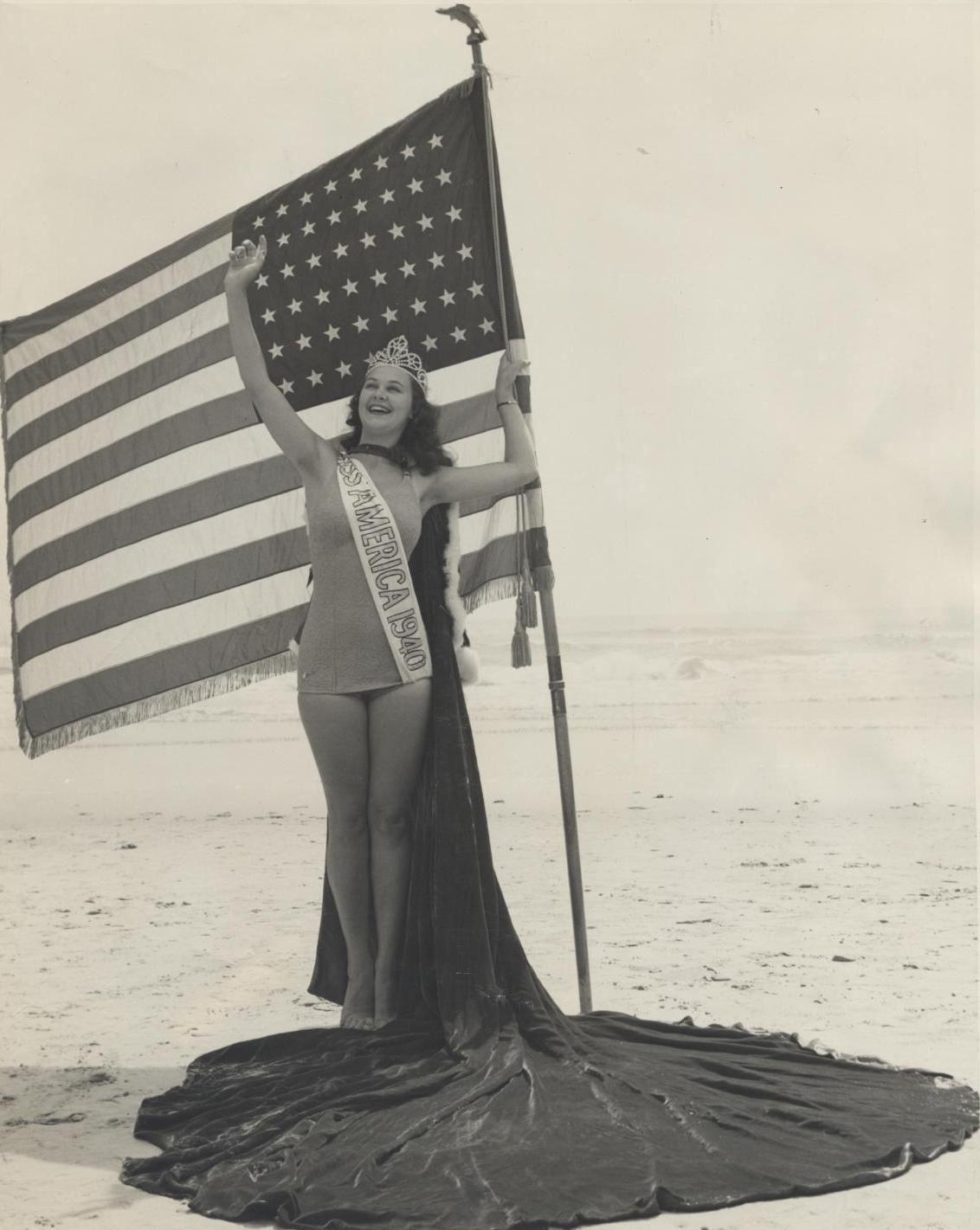Miss America 1940_5552652
