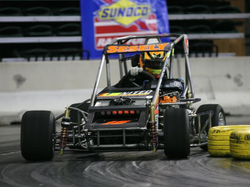indoor-midget-car-racing-tires