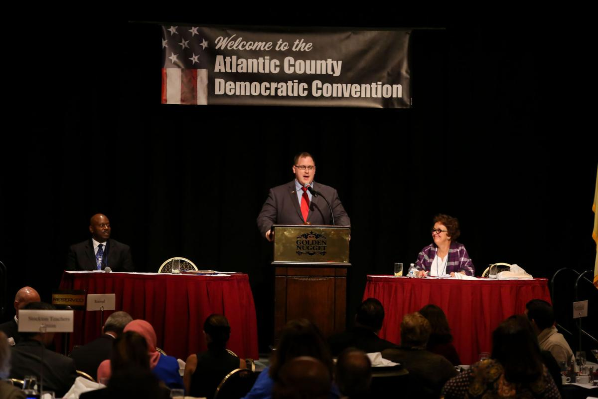 032017_nws_convention