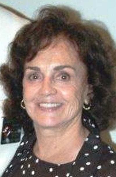 DeNardo, Lois J.
