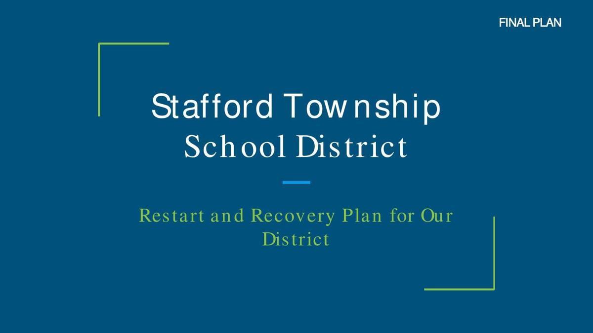 Stafford Township reopening plan.pdf