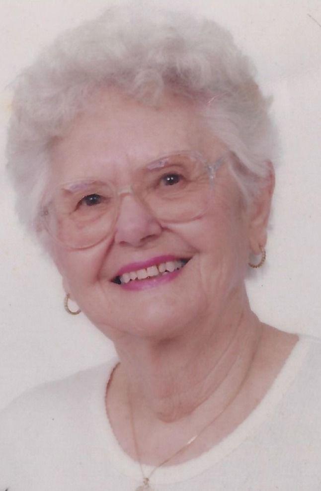 Quidley, Estelle H.