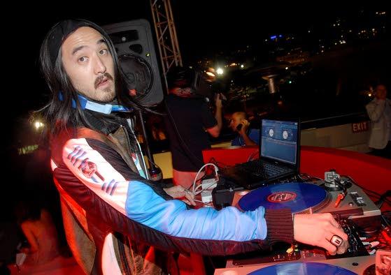 Deadmeat Beats: DJs Aoki, Datsik bring electronic dance music to Borgata