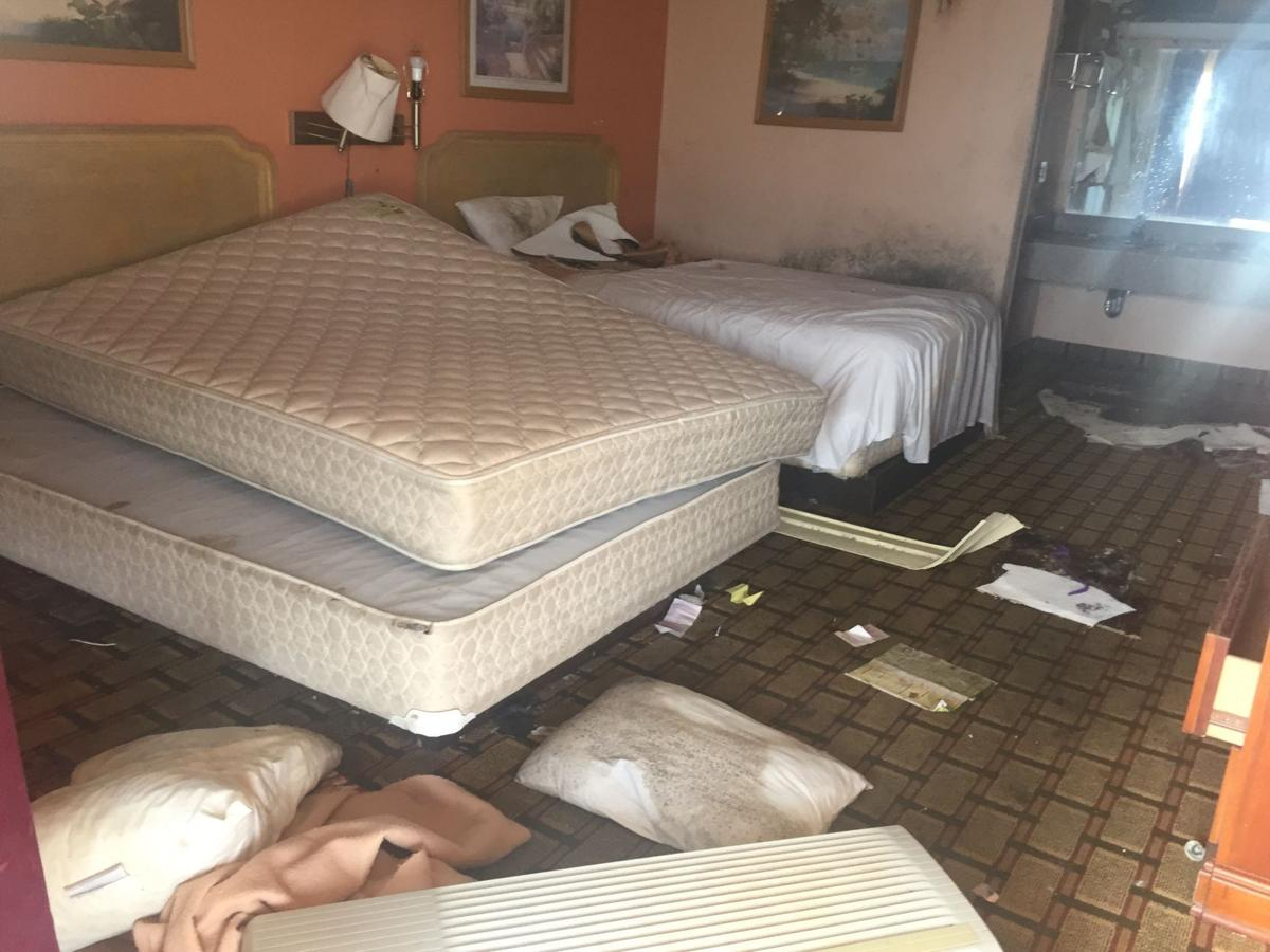 Bayview Inn and Suites