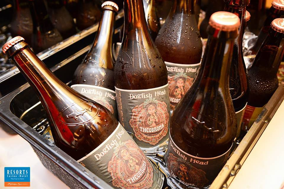Dogfish Head from Resorts_5757199