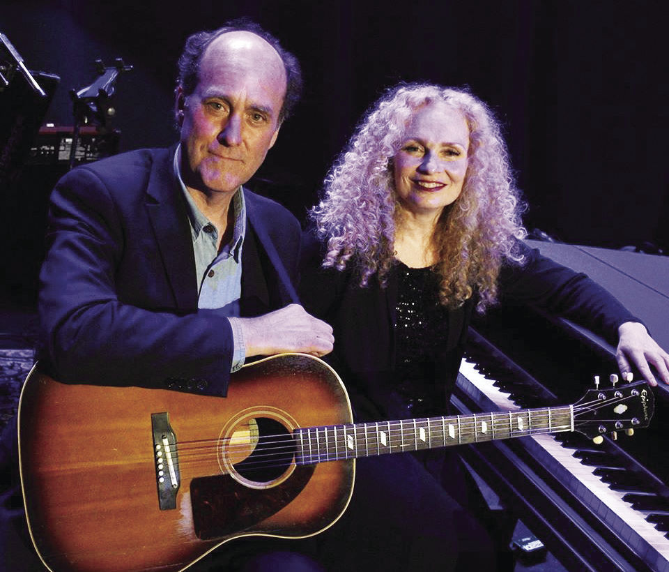 Troubadours Tribute
