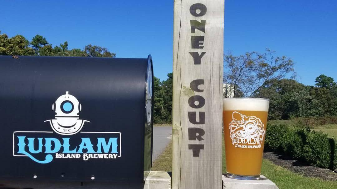 6 reasons to take the South Jersey Beer Scene Brewery Tour