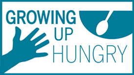 Growing Up Hungry Series