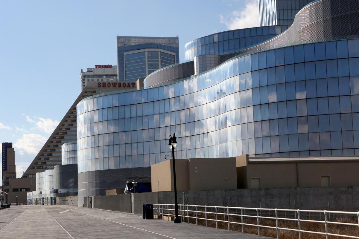 Revel sale to Polo North remains unfinished, fraught; liquidation ...