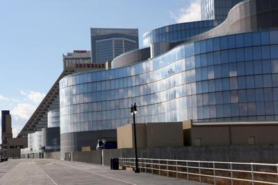 Revel sale to Polo North remains unfinished, fraught