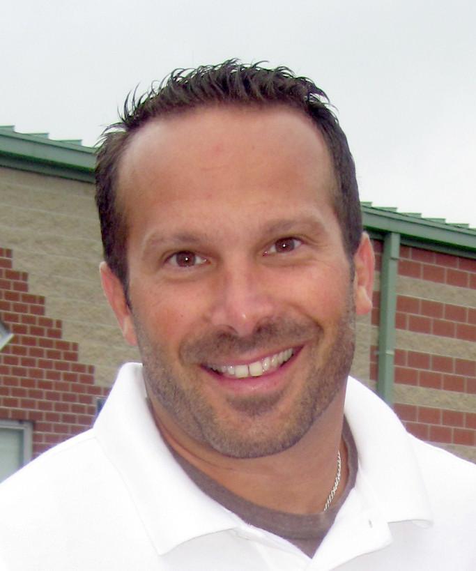 John Rynkiewicz
