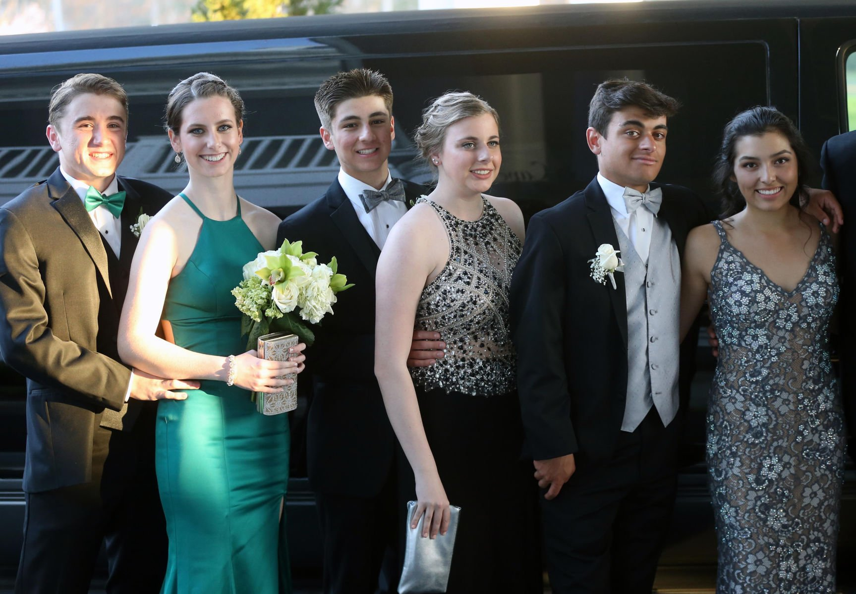 Gallery St Augustine Prepu0027s Prom at the