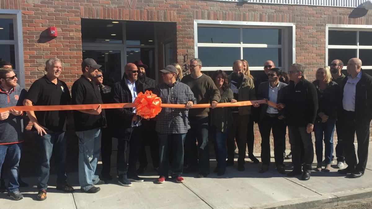 Ribbon cutting official opens Tennessee Avenue Beer Hall (10).jpg