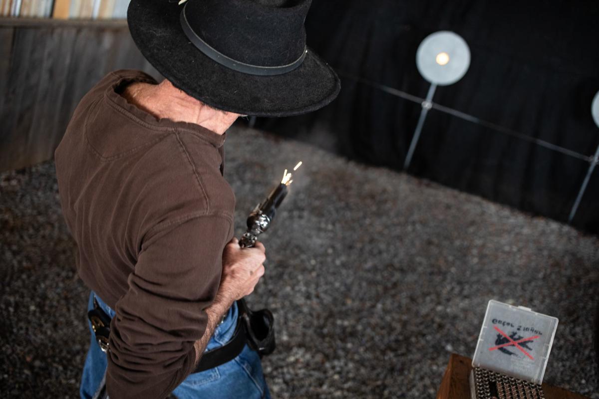 Gunslingers 04