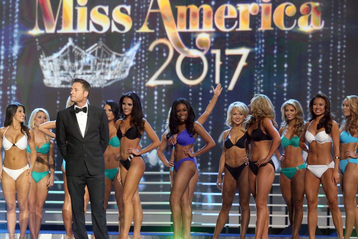 d89ceb81138 Not everyone happy with Miss America swimsuit decision | Miss America |  pressofatlanticcity.com