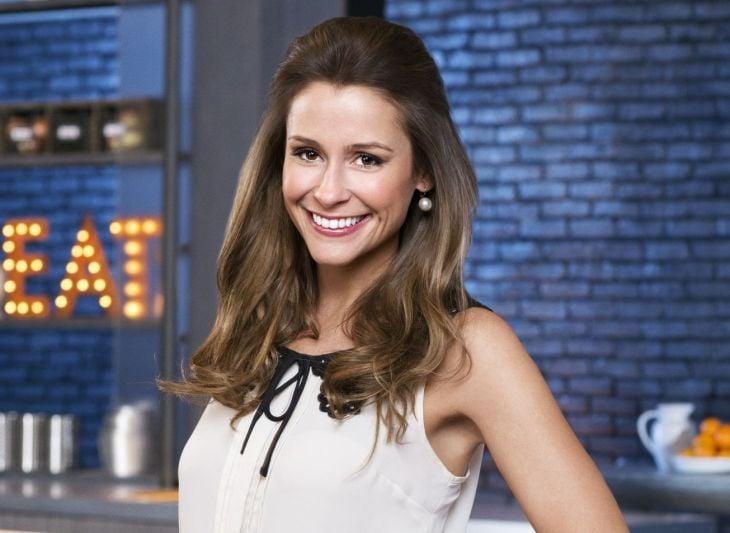 Nicole Gaffney