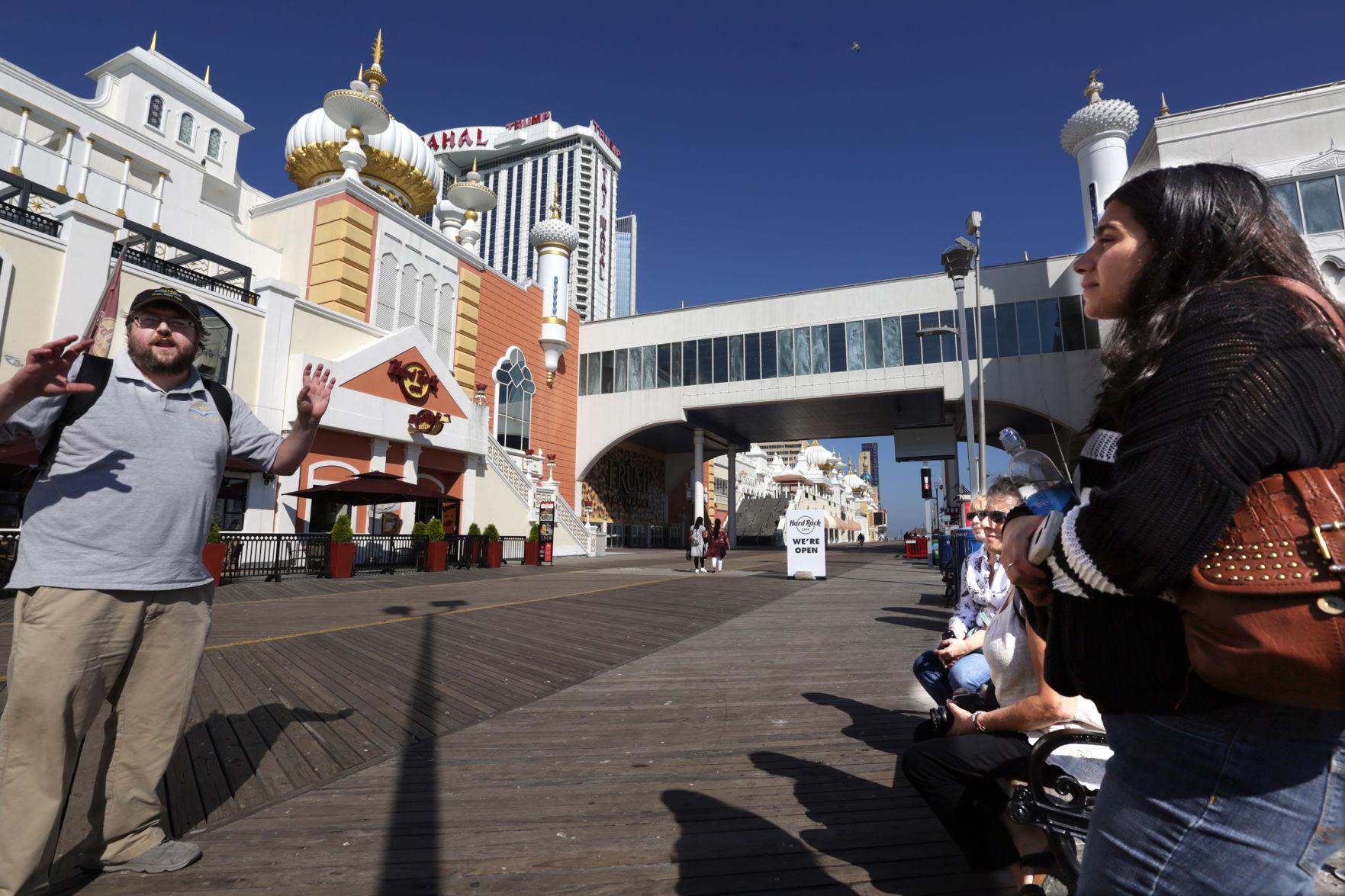 casino next to golden acorn casino