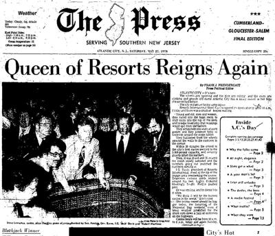 resorts opens may 27 1978.jpg