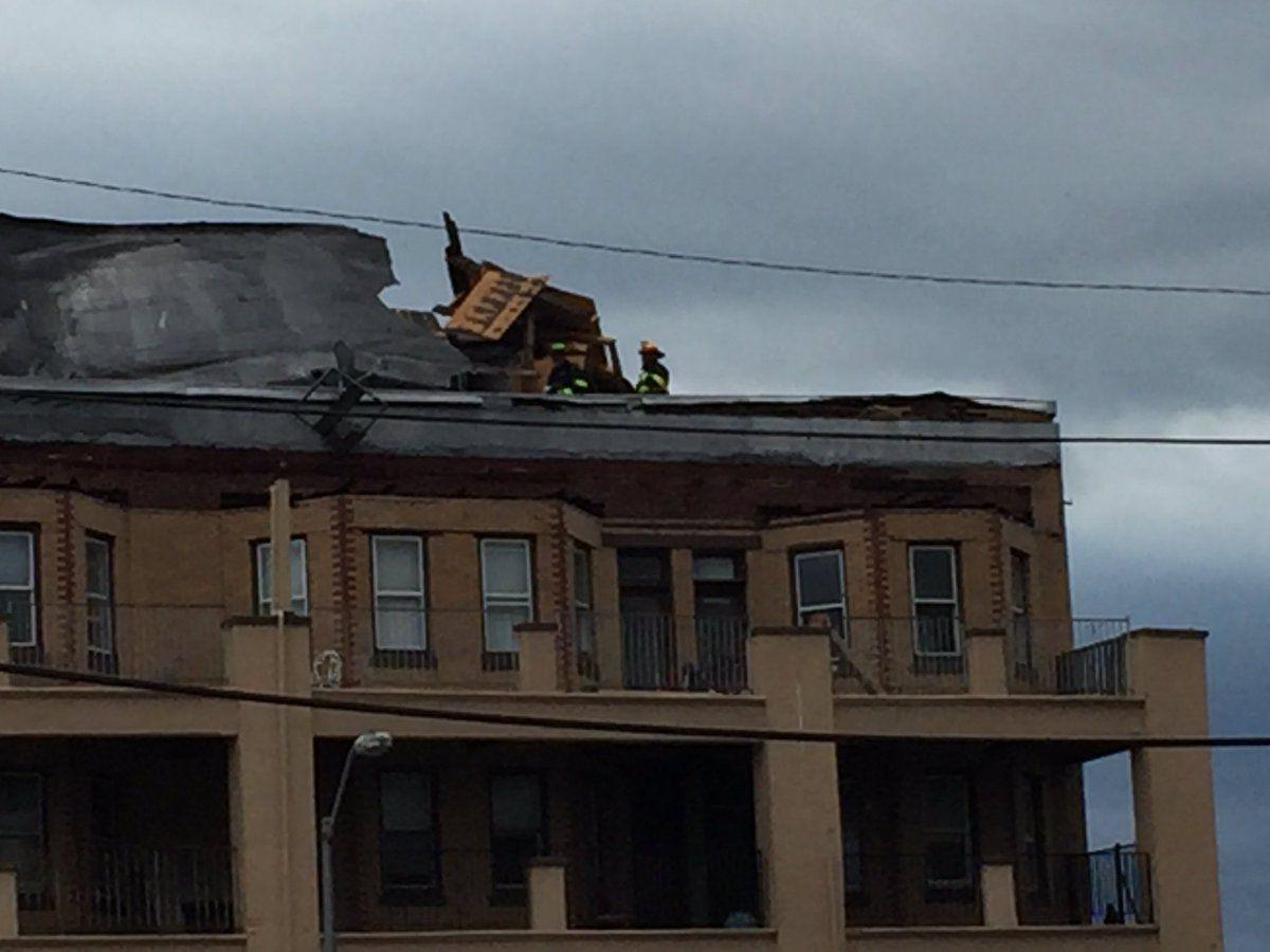 Roof Collapse 1.jpg