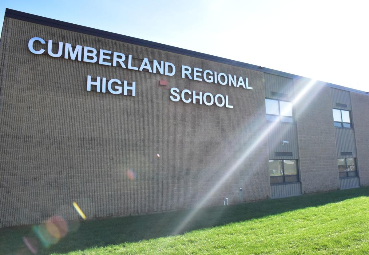 Njdoe To Use Federal Grant To Attract Cte Teachers To Cumberland
