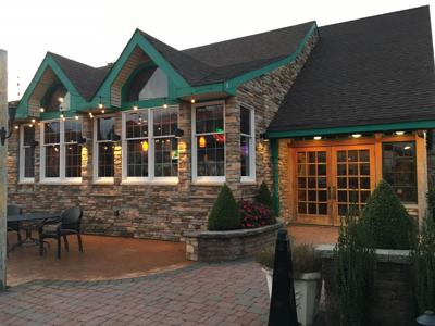 Galloway's Goodfellows restaurant closes