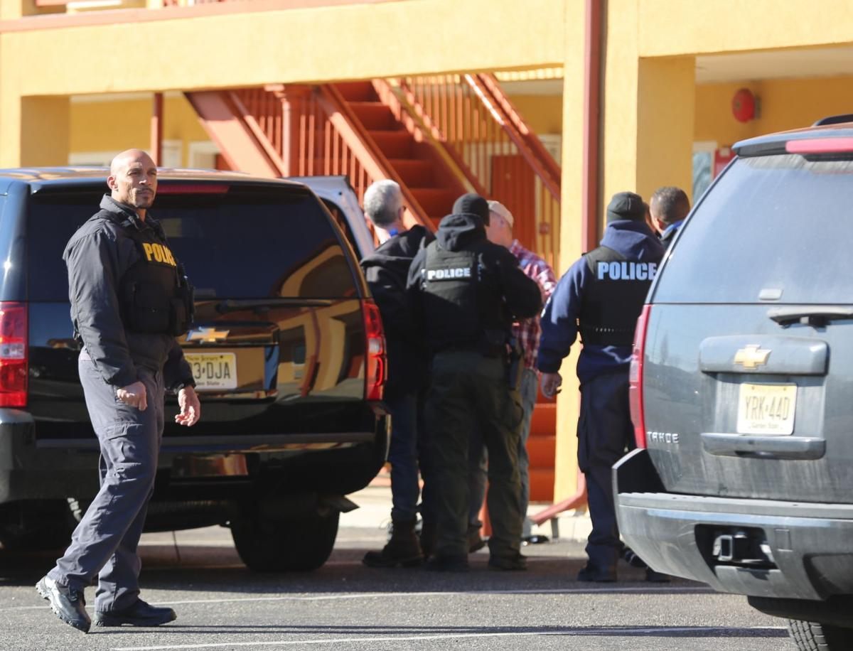 robbery suspect caught (3)
