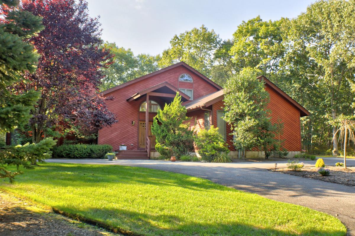 513 S. Seaview Ave., Galloway Township