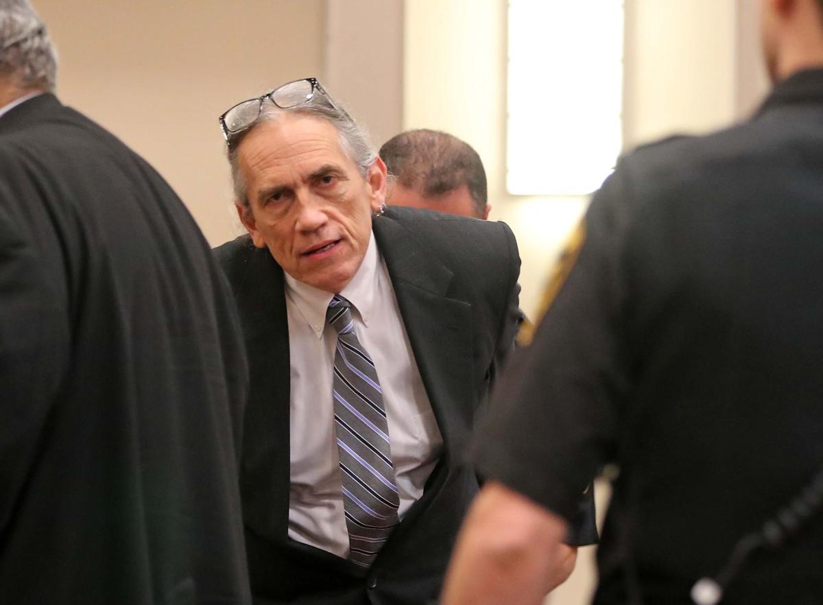 Augello day of verdict Oct. 2