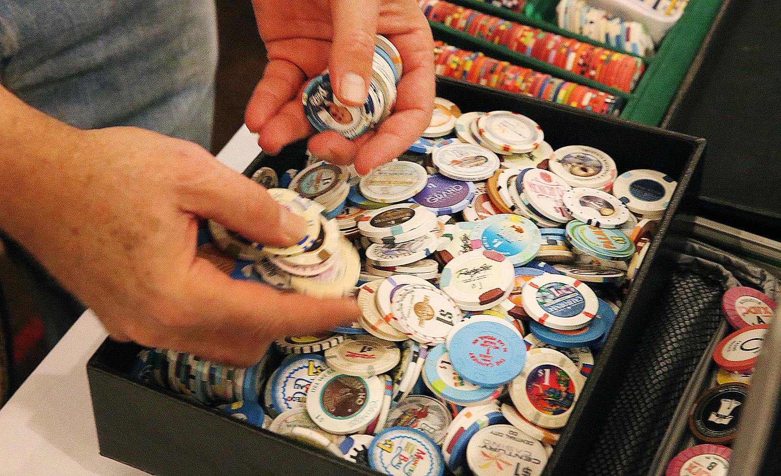Archive blog casino chip comment html legal online gambling sites us