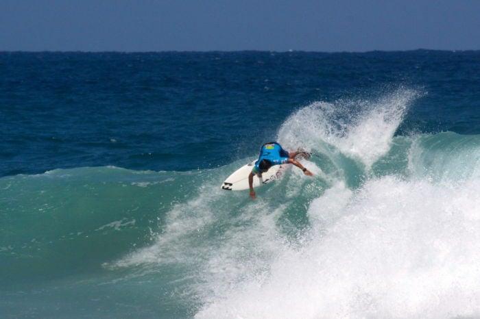 rob kelly puerto rico surfing