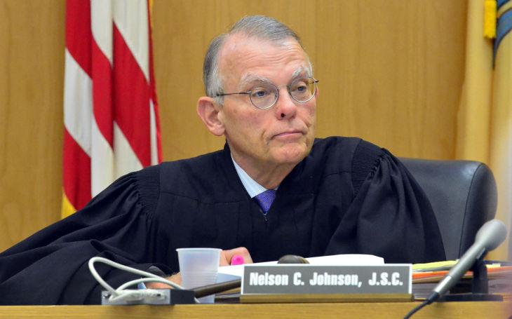 mooney trial