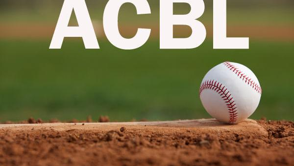 Ocean City trounces Absecon 10-0 in Game 1 of ACBL finals