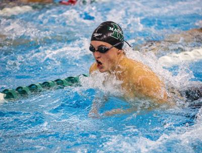 Mainland Swimming Preview