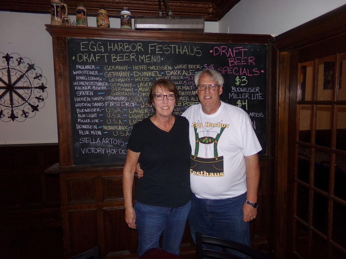GAL EHC bierhaus open 646a 0801-1