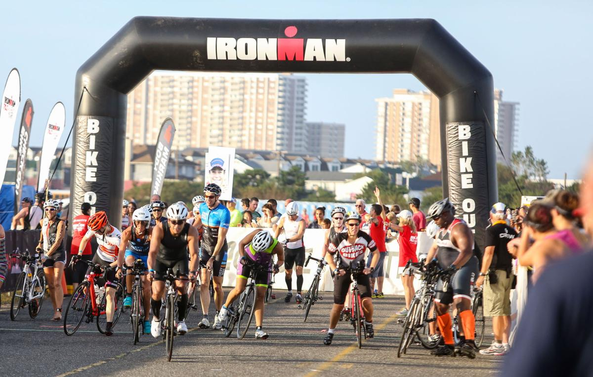 ironman atlantic city