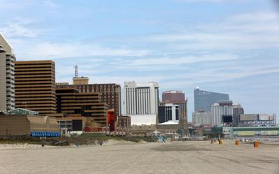 Proponents of Atlantic City government change say 'best days are ahead'