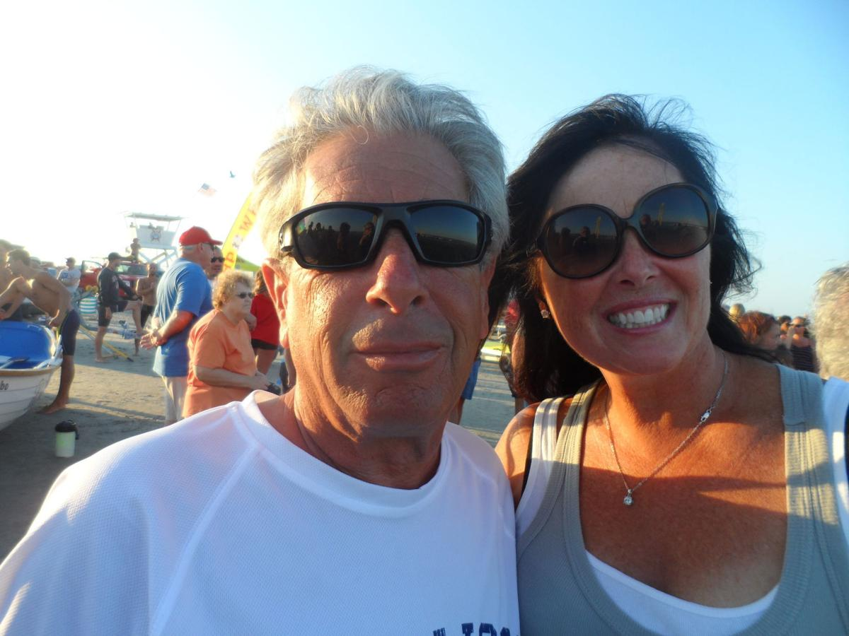 SEEN at the Dutch Hoffman Memorial Lifeguard Championships (24)