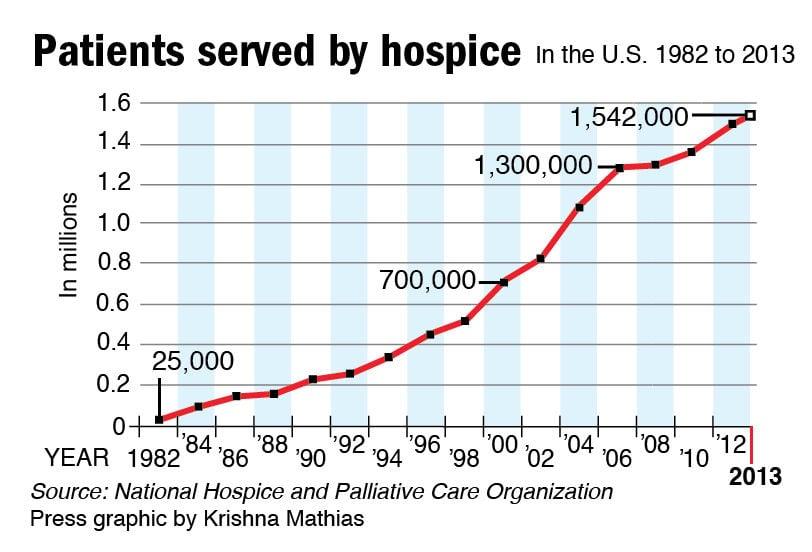 Hospice patients chart.jpg
