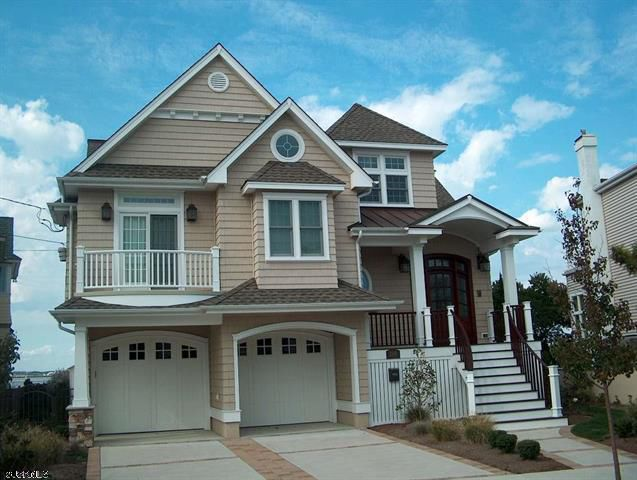 Photos of recently sold homes in south jersey real for South jersey home builders