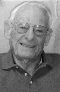 Kohlenberger Jr., Frank E.